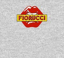 FIORUCCI 7 Unisex T-Shirt