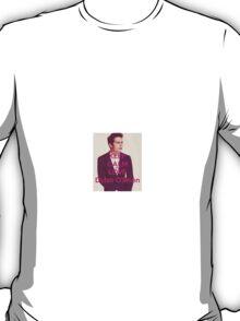 Dylan O'Brien is amazballs T-Shirt