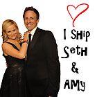 I ship Seth & Amy by -samanthadavey