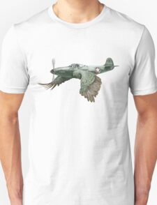 It's a bird. It's a plane... T-Shirt