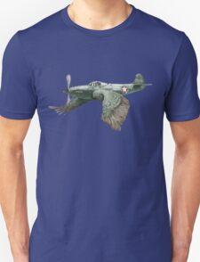 It's a bird. It's a plane... T-Shirt