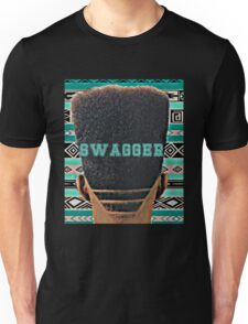 Swagger graphic T-shirt Unisex T-Shirt