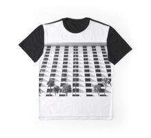 symmetrical vision  Graphic T-Shirt