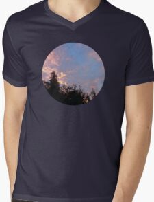 A Forest View T-Shirt