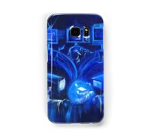 The Adoration of the Magi Samsung Galaxy Case/Skin