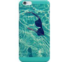 Float On Case iPhone Case/Skin
