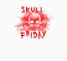 Skull Friday  Unisex T-Shirt