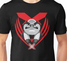Wolverine X the Glorious Monster T-Shirt