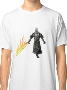 Yhorm The Giant  Classic T-Shirt