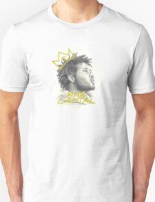 KING CAPITAL Unisex T-Shirt