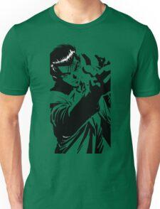 Yu Yu Hakusho #03 Unisex T-Shirt