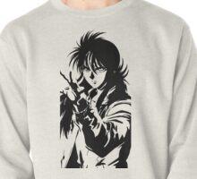 Yu Yu Hakusho #04 Pullover