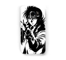 Yu Yu Hakusho #04 Samsung Galaxy Case/Skin