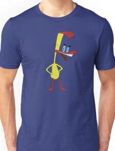 Duckman Unisex T-Shirt