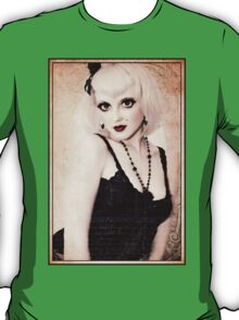 Debra Doll T-Shirt