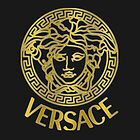 GENUINE VERSACE | 2016 | VERSACE ORIGINAL by Raine & Co  Designs