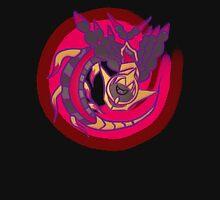 --> PRIMAL GIRATINA Unisex T-Shirt