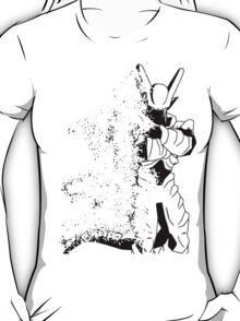 DBZ - Janemba T-Shirt