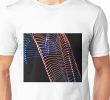 Solar Winds Unisex T-Shirt