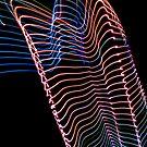 Solar Winds by David Lamb