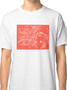 lola.love#11 Classic T-Shirt