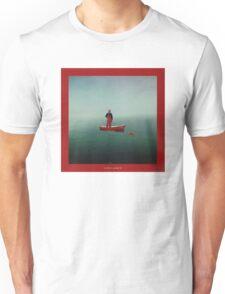 Lil Yachty Unisex T-Shirt