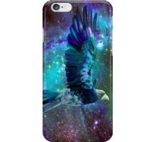 Catch A Falling Star iPhone Case/Skin