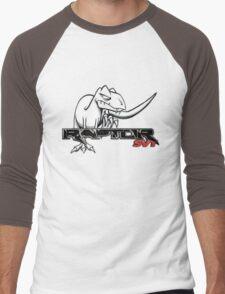 Ford Raptor SVT Men's Baseball ¾ T-Shirt