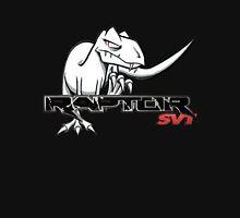 Ford Raptor SVT Unisex T-Shirt
