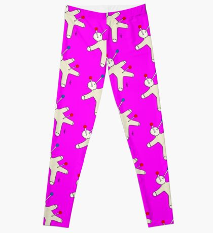 You Know You Want To Leggings