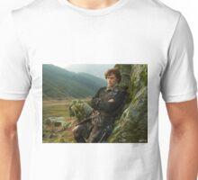 scot 2 Unisex T-Shirt