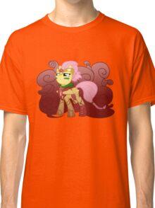 Fus Ro D'aaaw Classic T-Shirt