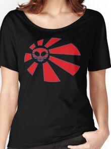 Secret Tomorrow  Women's Relaxed Fit T-Shirt