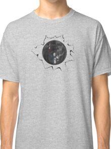 Ash Boomstick Classic T-Shirt