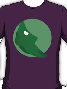 Metapod - Basic T-Shirt