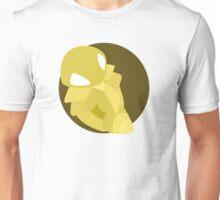 Kakuna - Basic Unisex T-Shirt