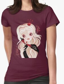 Swan Princess T-Shirt