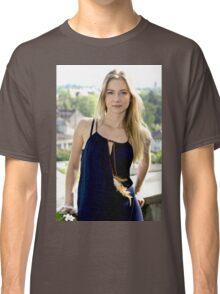 B 17 Classic T-Shirt