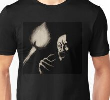 Dungeons of Darkness Unisex T-Shirt