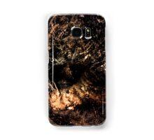 Dead Cent Samsung Galaxy Case/Skin