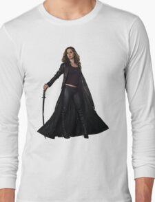Dollhouse Long Sleeve T-Shirt