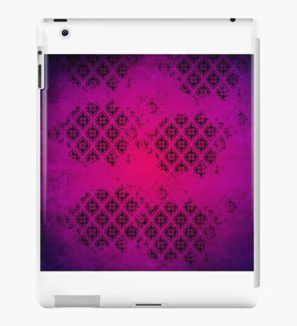 Urban Decay The Brighter Side iPad Case/Skin