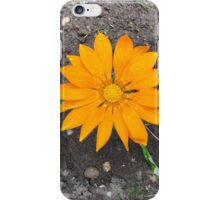 Summer Flower Phone Case iPhone Case/Skin