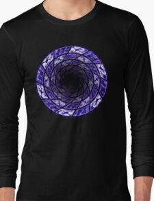 Miss Sakemoto Long Sleeve T-Shirt