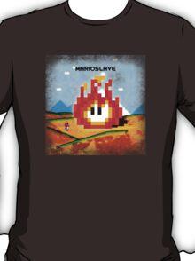 Marioslave T-Shirt