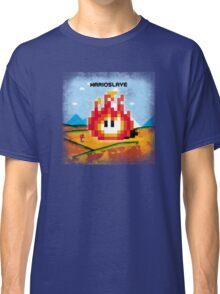 Marioslave Classic T-Shirt