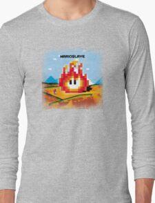 Marioslave Long Sleeve T-Shirt
