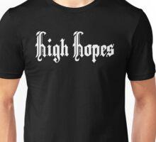 High Hopes T-Shirt