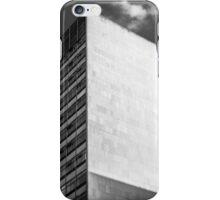 London Architecture  iPhone Case/Skin