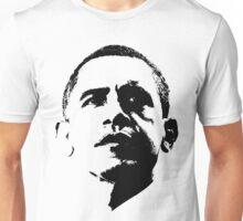 Epic Obama Unisex T-Shirt